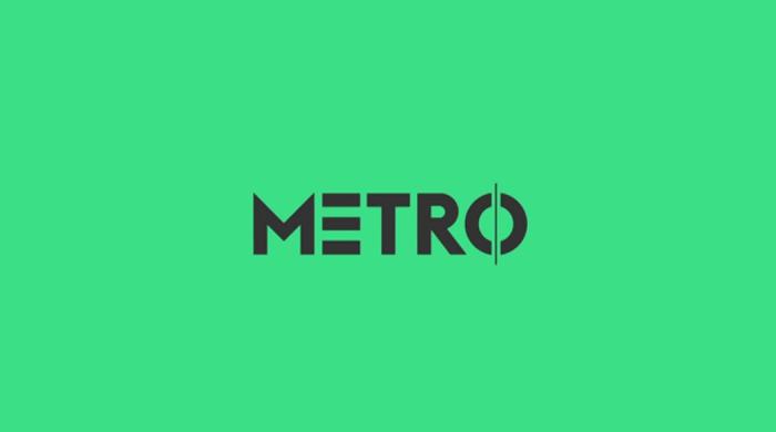 Telewizja Metro z lekcjami dla szkół średnich