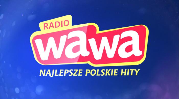 Radio WAWA z koncesją na nadawanie w okolicach Konina