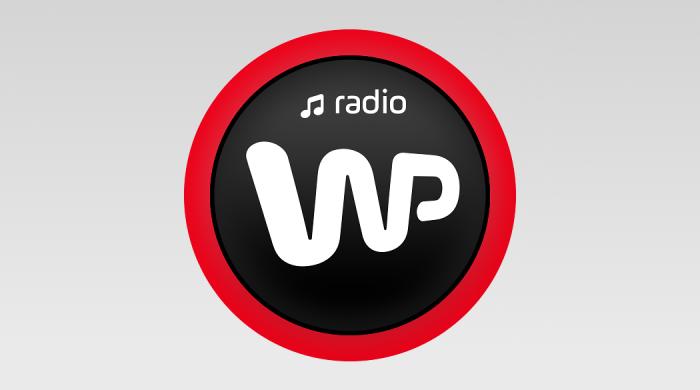 Ruszyło WP Radio – połączenie muzyki i informacji
