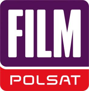 Logo Polsat Film
