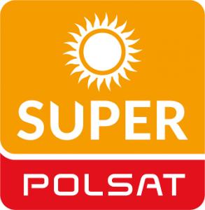 Logo Super Polsat