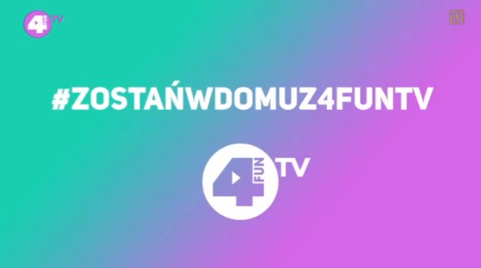 Kanały 4Fun TV i 4Fun Dance z nowymi koncesjami
