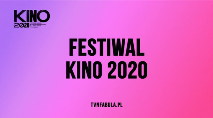 """""""Festiwal Kino 2020"""": ruszyło głosowanie publiczności"""