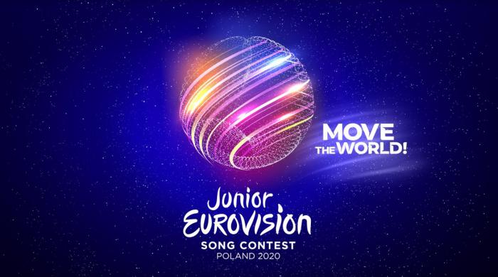 Eurowizja Junior 2020 w zmienionej formule