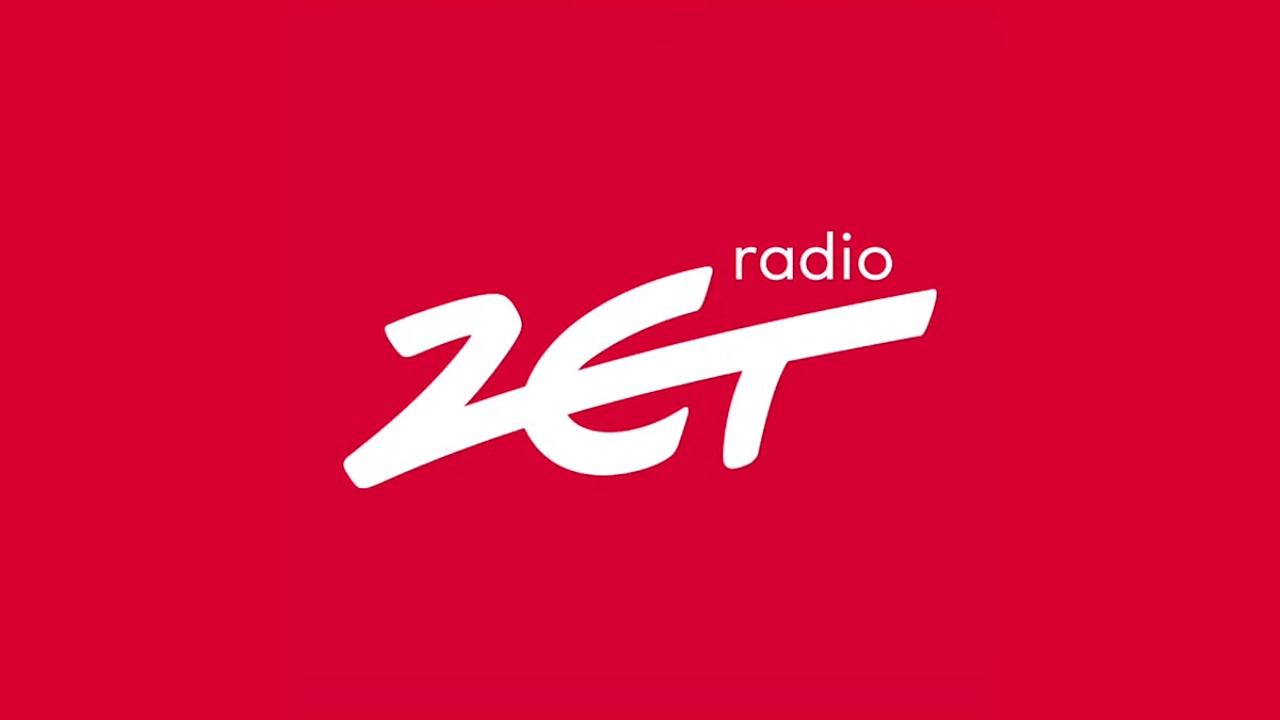 Radio Zet z nową oprawą dźwiękową