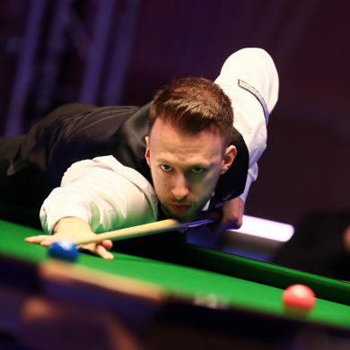 Snooker na żywo w czerwcu w Eurosporcie