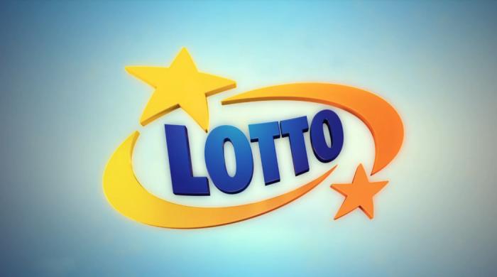 Losowania gier Lotto od połowy czerwca na antenie TVP 3