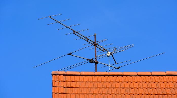 Naziemna telewizja cyfrowa z nowymi parametrami. Rusza drugi etap refarmingu