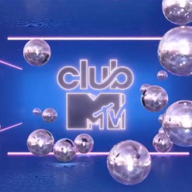 MTV Dance zostało zastąpione przez Club MTV