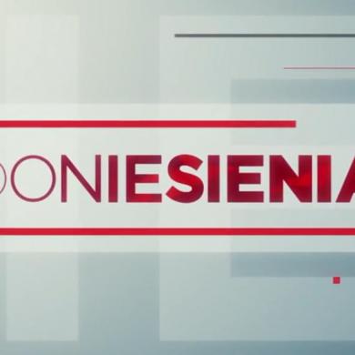 """Serwis Player.pl rezygnuje z formatu """"Doniesienia"""""""