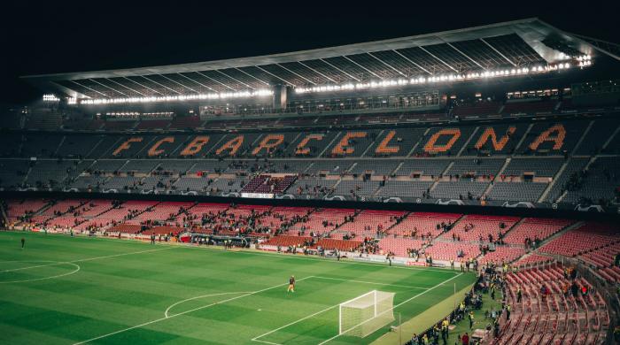 Powraca LaLiga Santander. Transmisje na antenach Eleven Sports i Canal+