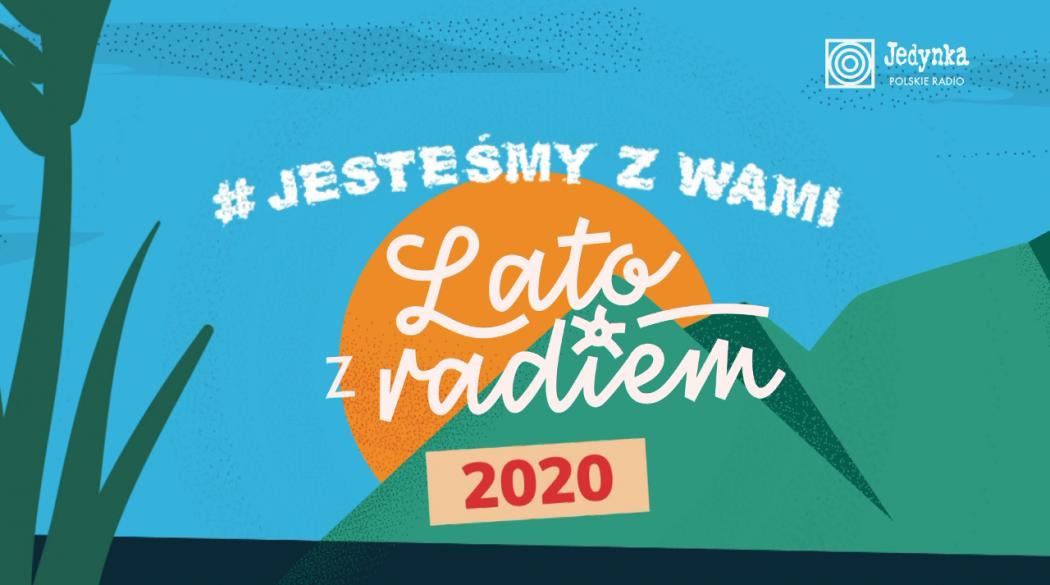 Lato z Radiem 2020