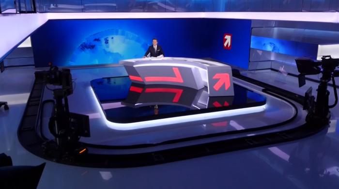 Polsat wydłuża wieczorne pasmo informacyjne