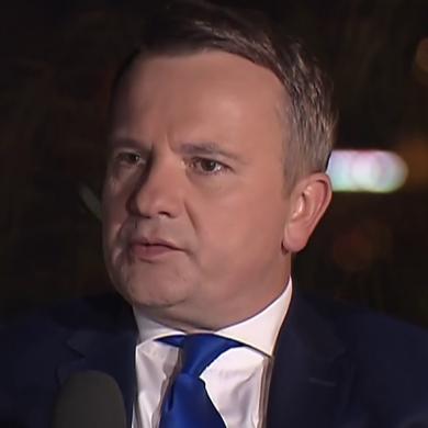 Andrzej Stankiewicz zastępcą redaktora naczelnego Onet.pl. Paweł Ławiński pierwszym zastępcą
