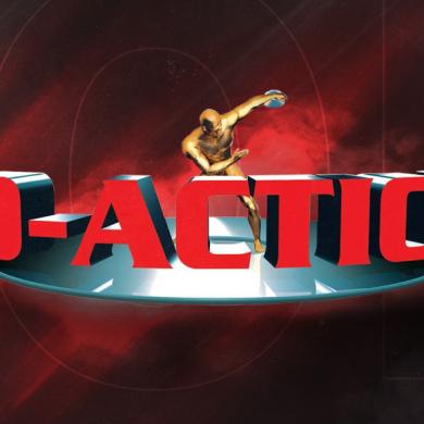 Fantasyexpo nowym właścicielem CD-Action i PC Format
