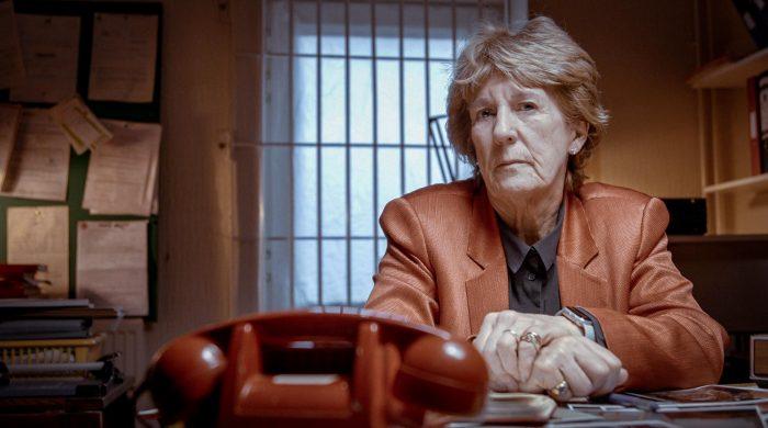 """Drugi sezon """"Detektyw Malton kontra zbrodnia"""" od 2 sierpnia w CBS Reality"""