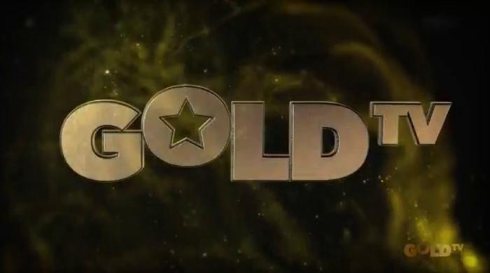Ruszyła telewizja muzyczna Gold TV. Co w ramówce?