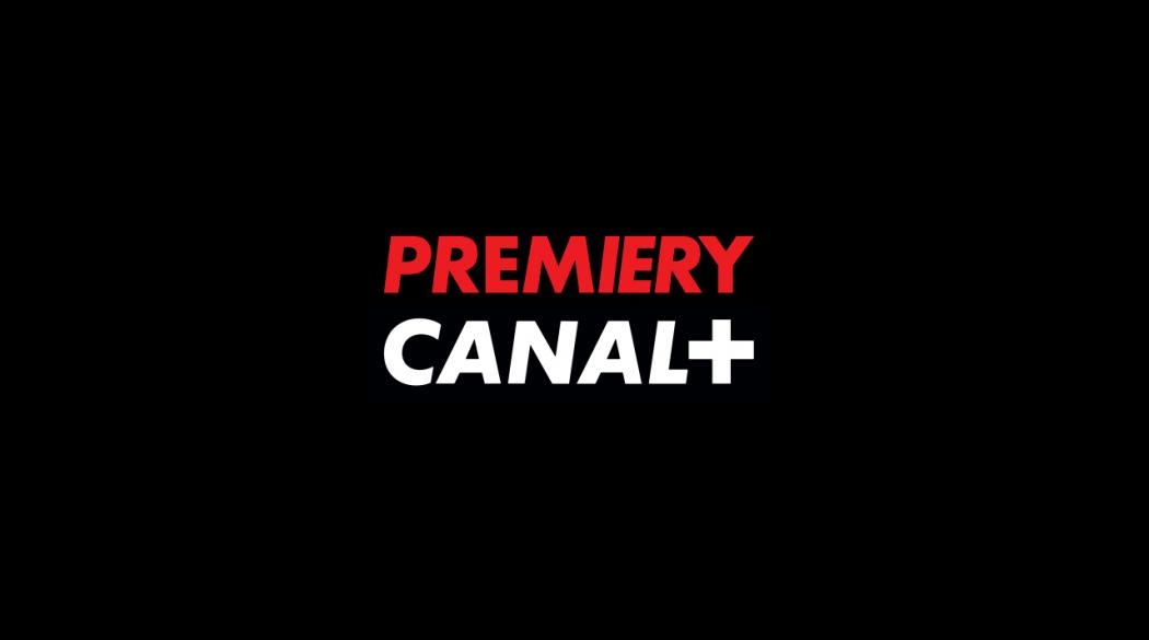 Premiery Canal+