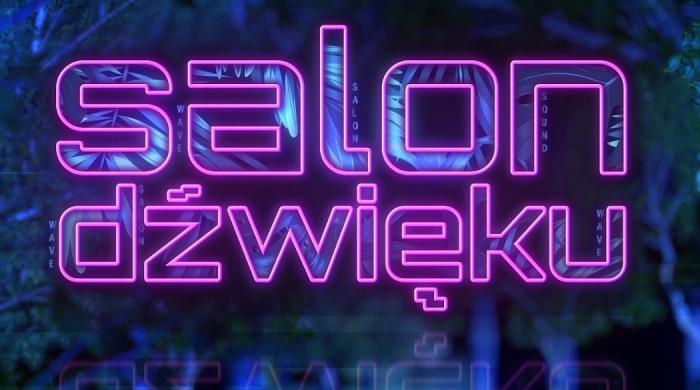 """""""Salon dźwięku"""" w TVN. Cykl otworzy Kamil Bednarek"""