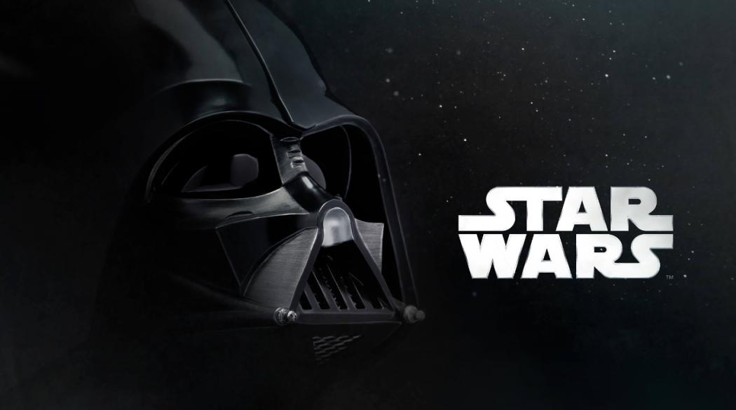 Star Wars: Gwiezdne wojny