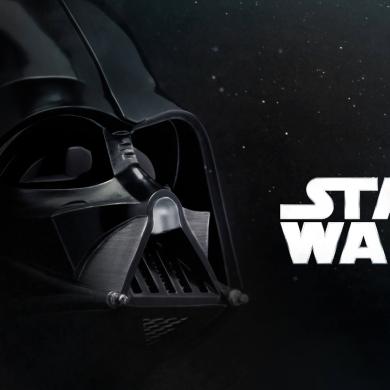 """""""Gwiezdne wojny"""" w HBO Go. Specjalna kolekcja filmów na wakacje"""