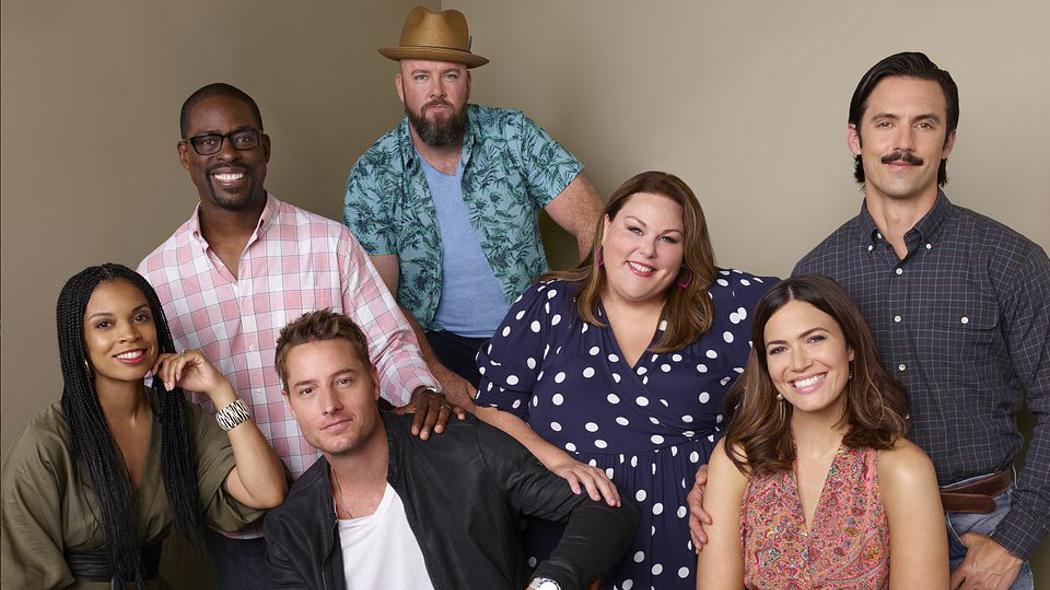 """Czwarty sezon """"Tacy jesteśmy"""" w lipcu na FOX"""