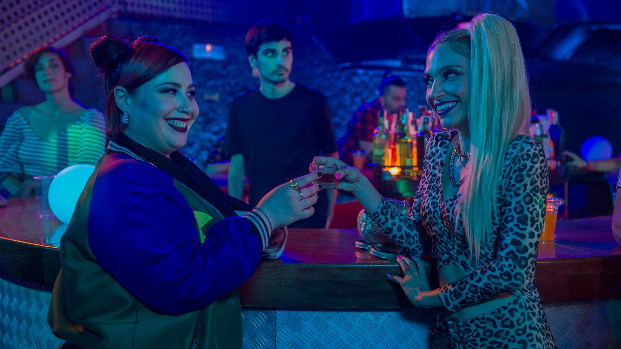 """Hiszpański serial """"Tak czy owak"""" w sierpniu w HBO i HBO Go"""
