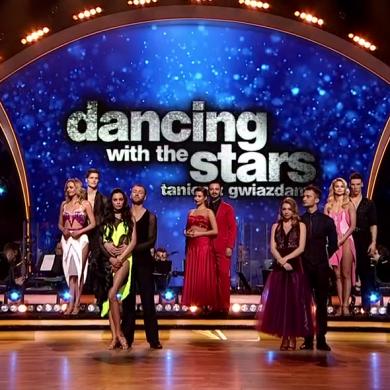 """Powraca 11. edycja """"Dancing with the Stars. Taniec z gwiazdami"""" [ZWIASTUN]"""
