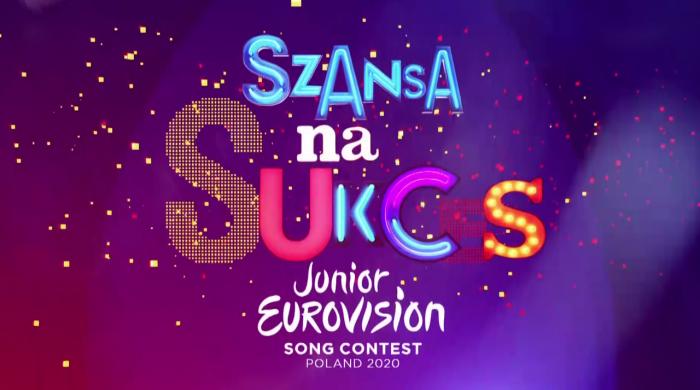 """""""Szansa na sukces"""" od 6 września w TVP2"""