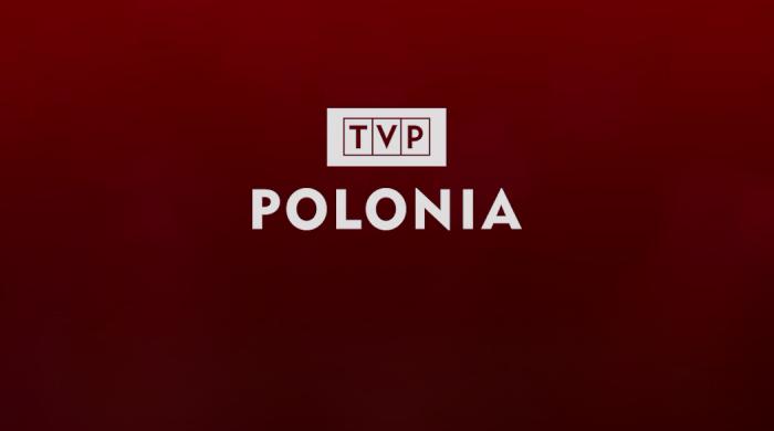 TVP Polonia od 1 września w jakości HD