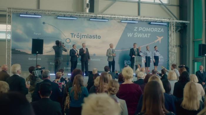 """Serial """"Bez skrupułów"""" w specjalnym pakiecie w Ipla TV"""