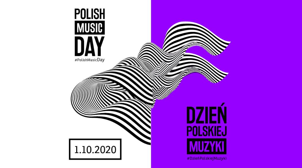 Dzień Polskiej Muzyki 2020