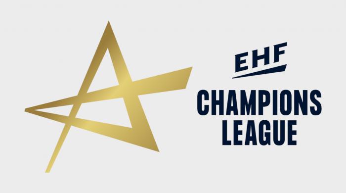 Europejskie puchary, mistrzostwa Europy kobiet i mężczyzn w piłce ręcznej w Eurosporcie i Eurosport Player