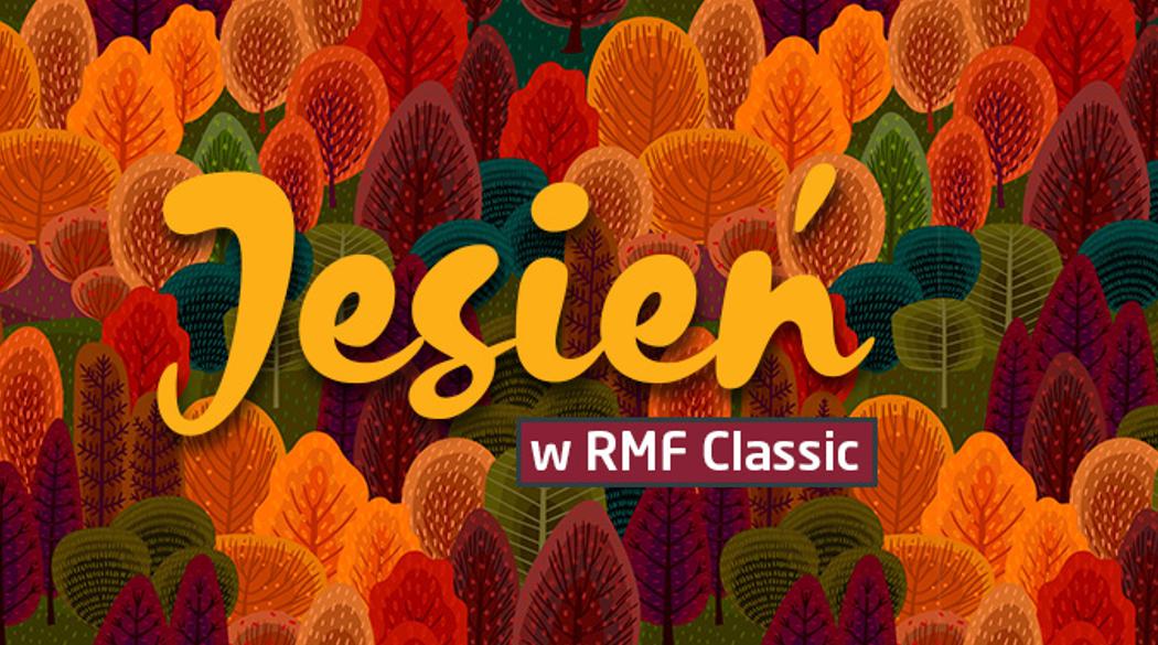 Jesień 2 RMF Classic