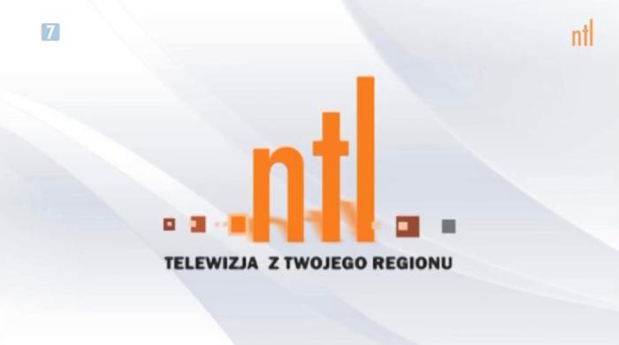 """Zmiany w ramówce NTL Radomsko. Stacja rezygnuje z programów TV Toya, powraca """"Rozmowa dnia"""""""