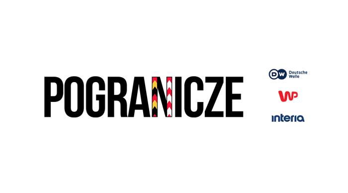 """Wirtualna Polska, Interia i Deutsche Welle ruszają z cyklem reportaży """"Pogranicze"""""""