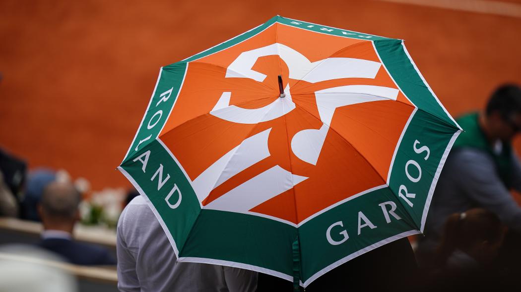 Roland-Garros z udziałem Polaków na antenach Eurosportu i w Eurosport Player