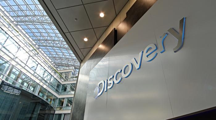 Discovery wprowadza nową strukturę zarządzania w regionie EMEA. Odchodzi Piotr Korycki