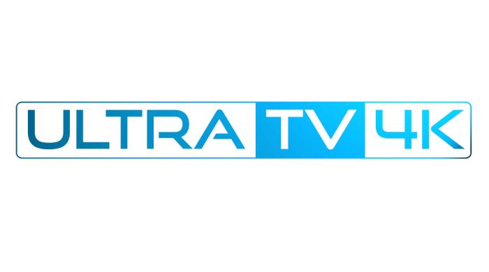 Kanał Ultra TV 4K w ofercie TVN Media