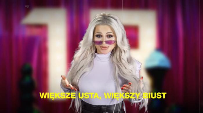 """""""Warsaw Shore – Ekipa z Warszawy"""" od września w MTV Polska. Dwie premiery w tygodniu"""