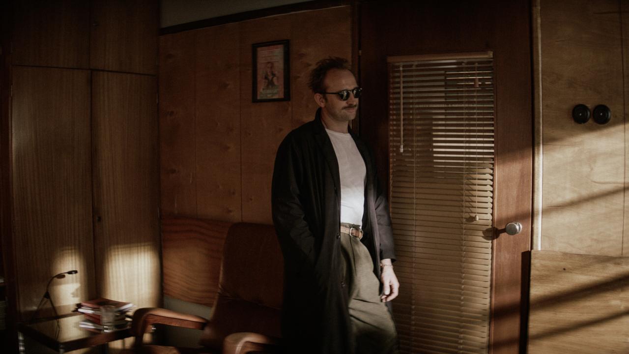 """HBO rozpoczęło zdjęcia do nowego serialu """"Warszawianka"""""""