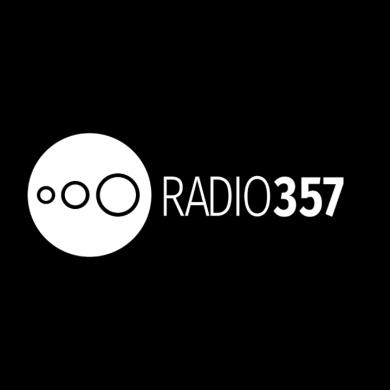 Radio 357 ze specjalnymi playlistami dla pracowników służby zdrowia