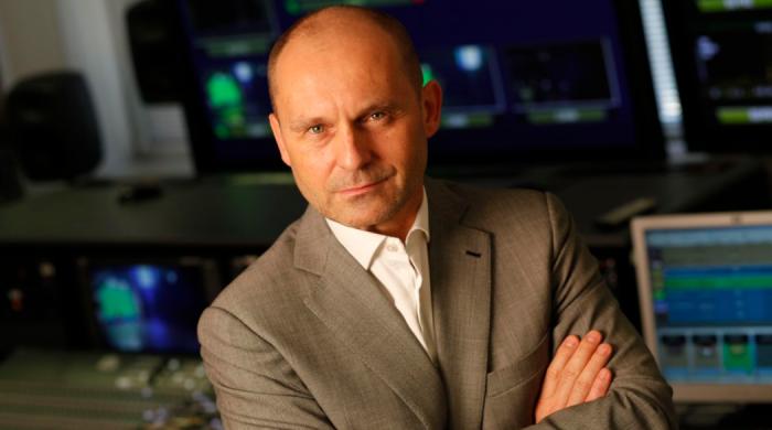Telewizja Puls podpisuje umowę z Polsat Media na sprzedaż czasu reklamowego