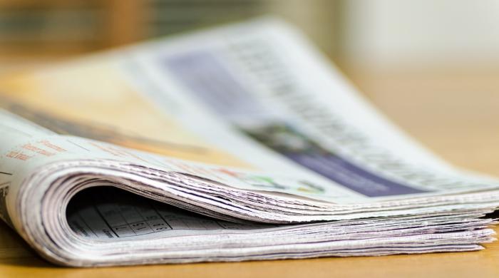 PKN Orlen może przejąć spółkę Polska Press