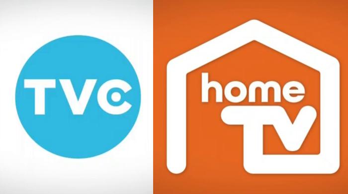 Wystartowały telewizje TVC i Home TV