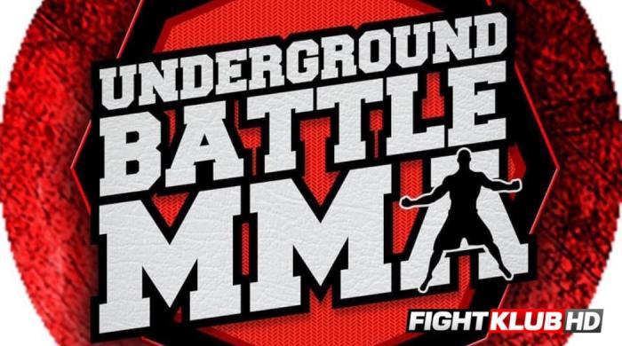 Gale Underground Battle od 21 grudnia w Fightklubie