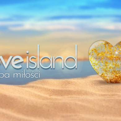 """Trzeci sezon """"Love Island. Wyspa miłości"""" już wiosną w Polsacie. Ruszyły castingi"""