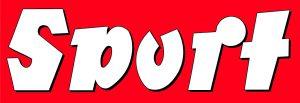Logo dziennika Sport