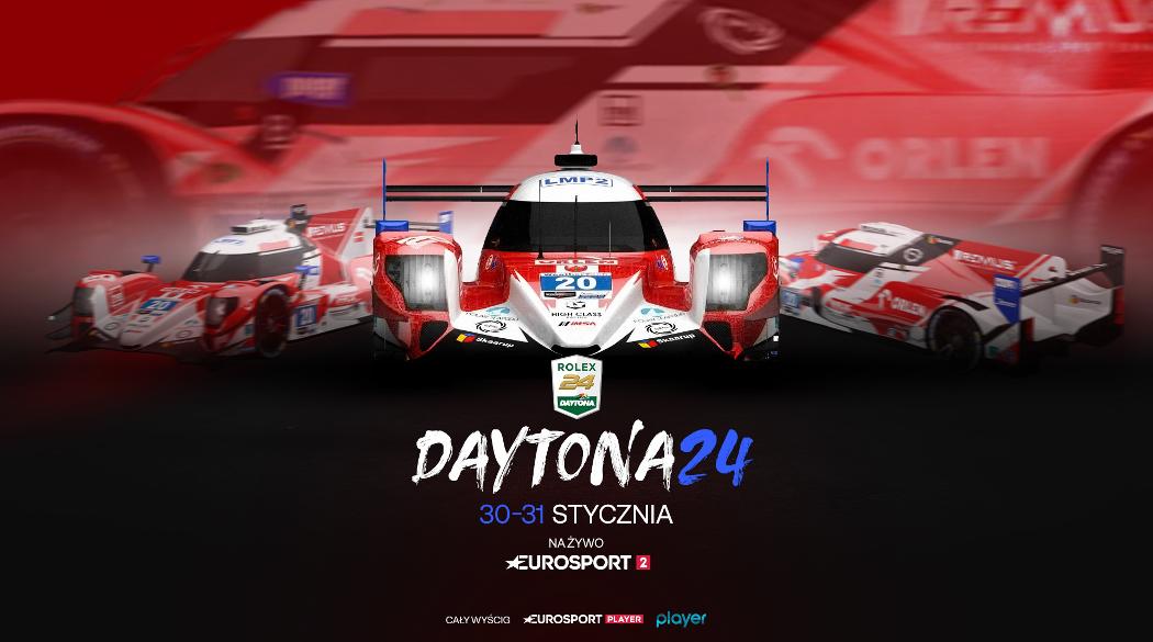 Daytona24