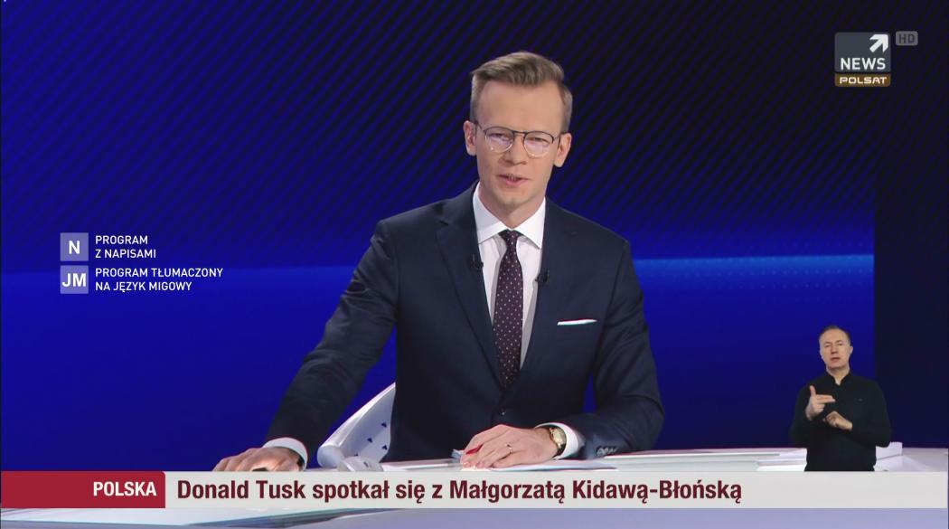 Przemysław Białkowski